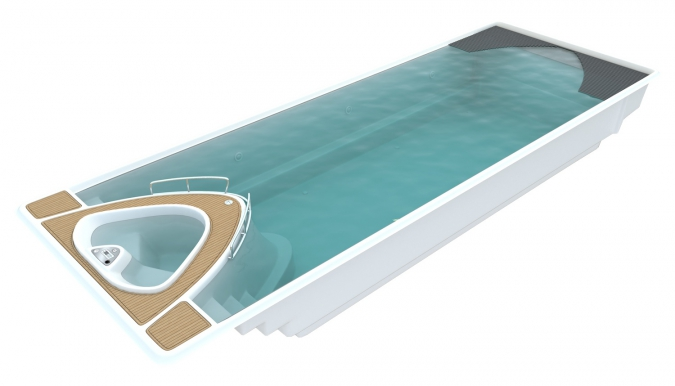 3D_yachtpool_01_water
