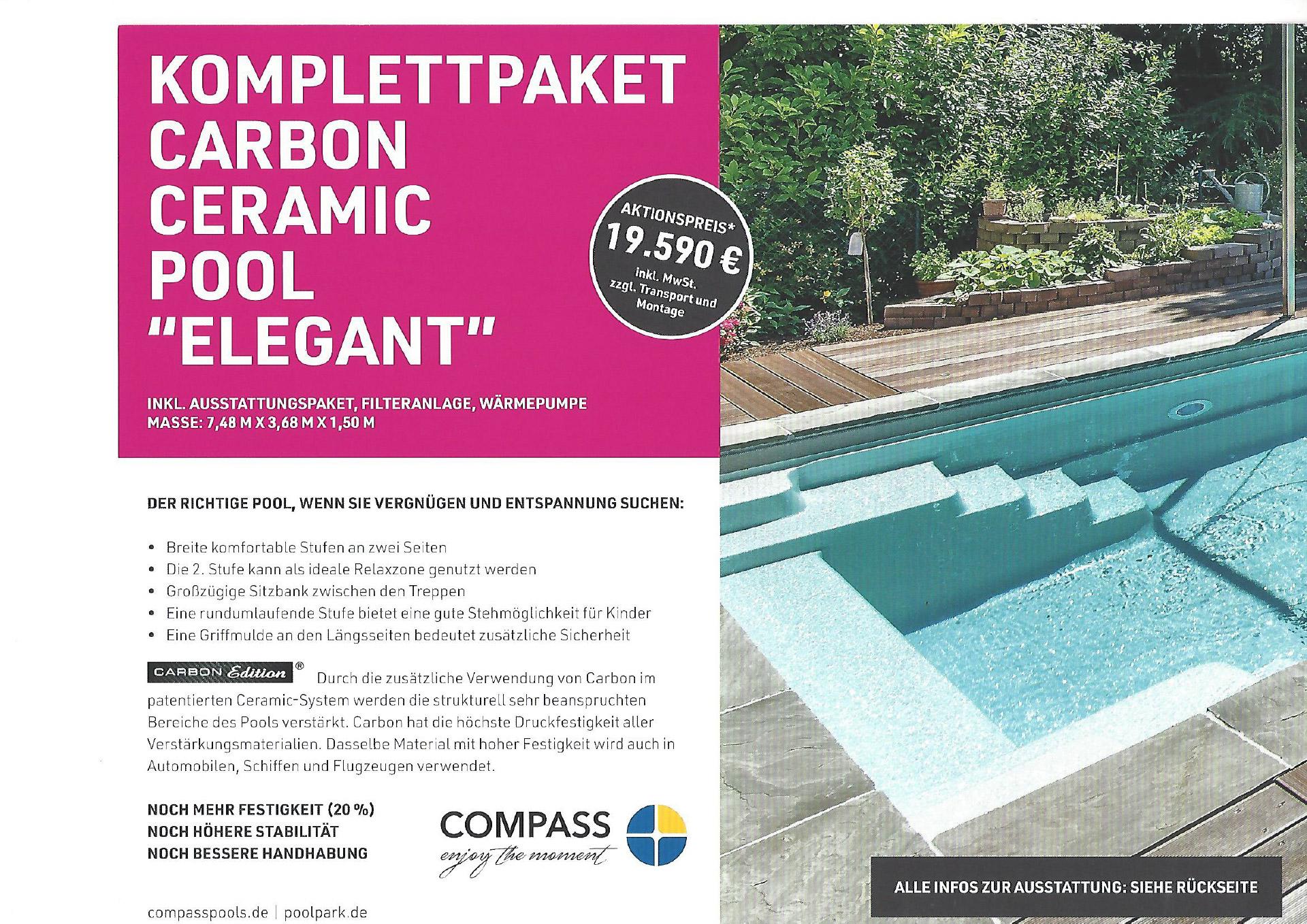 Compass-Aktion-Elegant_-1