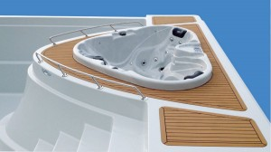 Yacht_pool_2014_01