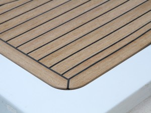 Yacht_pool_2014_04_flexi_teak_02