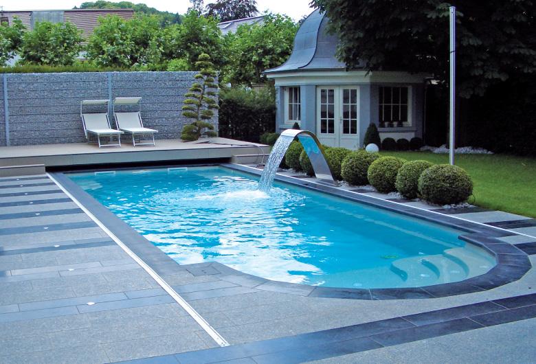 Java serie spass im wasser - Fotos van zwembaden ...