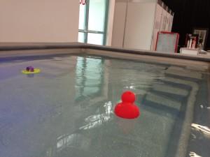 de_de_baby_pool_8
